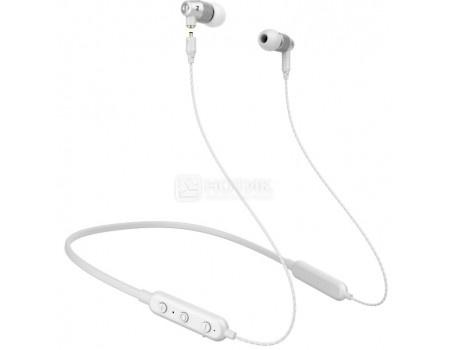 Гарнитура беспроводная Z MusicDealer S Silver BT, Bluetooth, 110мАч, Серебристый ZMDH-SS-BT фото