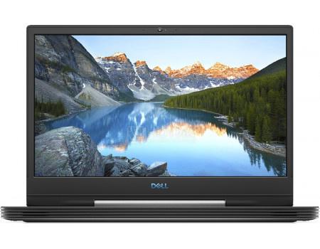 Ноутбук Dell G5 5590 (15.60 IPS (LED)/ Core i7 9750H 2600MHz/ 8192Mb/ HDD+SSD 1000Gb/ NVIDIA GeForce® GTX 1650 4096Mb) MS Windows 10 Home (64-bit) [G515-8097] фото