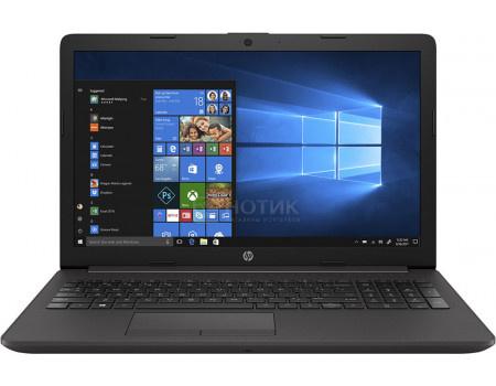 Ноутбук HP 250 G7 (15.60 SVA/ Core i7 8565U 1800MHz/ 8192Mb/ SSD / Intel UHD Graphics 620 64Mb) MS Windows 10 Professional (64-bit) [6EC12EA]