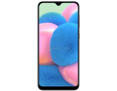 Смартфон Samsung Galaxy A30s SM-A307F Prism Crush Black (Android 9.0 (Pie)/Exynos 7904 1800MHz/6.40 1560x720/3072Mb/32Gb/4G LTE ) [SM-A307FZKUSER]  - купить со скидкой