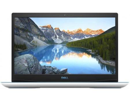 Ноутбук Dell G3 3590 (15.60 IPS (LED)/ Core i7 9750H 2600MHz/ 8192Mb/ SSD / NVIDIA GeForce® GTX 1660Ti в дизайне MAX-Q 6144Mb) Linux OS [G315-6769] фото