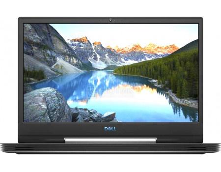 Ноутбук Dell G5 5590 (15.60 IPS (LED)/ Core i5 9300H 2400MHz/ 8192Mb/ SSD / NVIDIA GeForce® GTX 1650 4096Mb) Linux OS [G515-7996] фото