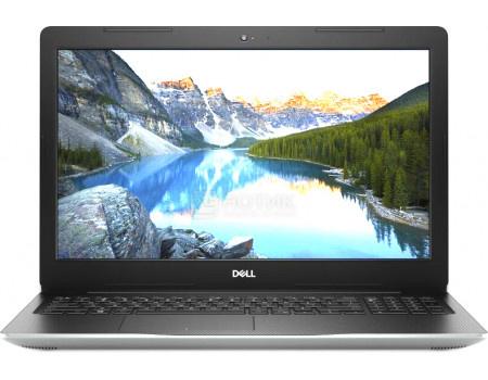 Ноутбук Dell Inspiron 3593 (15.60 TN (LED)/ Core i5 1035G1 1000MHz/ 8192Mb/ SSD / NVIDIA GeForce® MX230 2048Mb) MS Windows 10 Home (64-bit) [3593-7927] фото