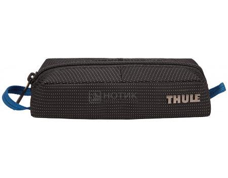 Сумка дорожная Thule Crossover 2 Travel KIT Small, Нейлон, Black, Черный 3204041 фото