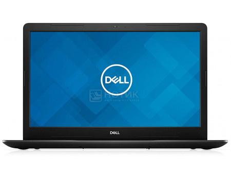 Ноутбук Dell Inspiron 3793 (17.30 IPS (LED)/ Core i7 1065G7 1300MHz/ 8192Mb/ SSD / NVIDIA GeForce® MX230 2048Mb) Linux OS [3793-8191].