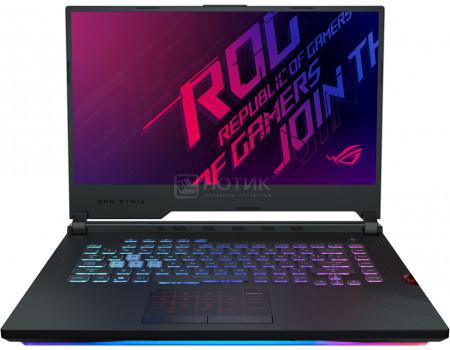 Ноутбук ASUS ROG HERO III Edition G531GW-ES308 (15.60 IPS (LED)/ Core i7 9750H 2600MHz/ 16384Mb/ SSD / NVIDIA GeForce® RTX 2070 8192Mb) Без ОС [90NR01N2-M05670]