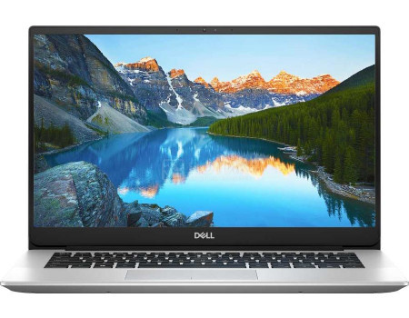 Ноутбук Dell Inspiron 5490 (14.00 IPS (LED)/ Core i5 10210U 1600MHz/ 8192Mb/ SSD / NVIDIA GeForce® MX230 2048Mb) MS Windows 10 Home (64-bit) [5490-8382] фото