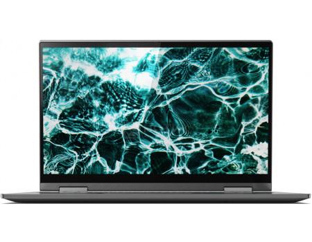 Ультрабук Lenovo Yoga C740-14 (14.00 IPS (LED)/ Core i5 10210U 1600MHz/ 16384Mb/ SSD / Intel UHD Graphics 64Mb) MS Windows 10 Home (64-bit) [81TC0081RU]