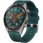 Смарт-часы Huawei Watch GT 46mm Active Dark