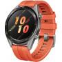 Смарт-часы Huawei Watch GT 46mm Active Orange