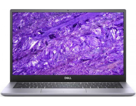 Ноутбук Dell Inspiron 5391 (13.30 IPS (LED)/ Core i3 10110U 2100MHz/ 4096Mb/ SSD / Intel UHD Graphics 64Mb) Linux OS [5391-6929] фото