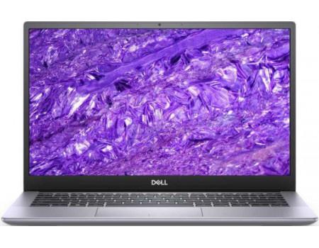 Ноутбук Dell Inspiron 5391 (13.30 IPS (LED)/ Core i5 10210U 1600MHz/ 8192Mb/ SSD / Intel UHD Graphics 64Mb) Linux OS [5391-6967] фото