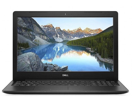 Ноутбук Dell Vostro 3590 (15.60 TN (LED)/ Core i3 10110U 2100MHz/ 8192Mb/ SSD / Intel UHD Graphics 64Mb) Linux OS [3590-7551] фото
