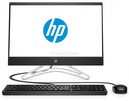 Моноблок HP 22-c0157ur (21.50 IPS (LED)/ Core i3 9100T 3100MHz/ 4096Mb/ HDD 1000Gb/ Intel UHD Graphics 630 64Mb) MS Windows 10 Home (64-bit) [8XF26EA] фото