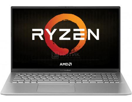 Ноутбук ASUS VivoBook 15 X512DK-BQ114T (15.60 IPS (LED)/ Ryzen 5 3500U 2100MHz/ 4096Mb/ SSD / AMD Radeon 540X 2048Mb) MS Windows 10 Home (64-bit) [90NB0LY2-M01650]