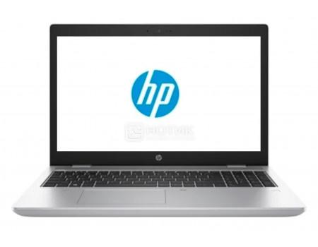 Ноутбук HP ProBook 650 G5 (15.60 IPS (LED)/ Core i5 8265U 1600MHz/ 8192Mb/ SSD / Intel UHD Graphics 620 64Mb) Free DOS [9FT28EA]