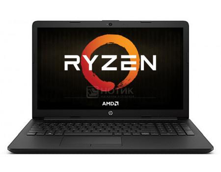 Ноутбук HP 15-db1160ur (15.60 SVA/ Ryzen 5 3500U 2100MHz/ 4096Mb/ HDD 1000Gb/ AMD Radeon Vega 8 Graphics 64Mb) Free DOS [9PP08EA]