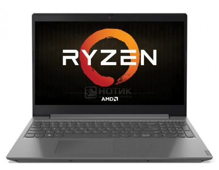 Ноутбук Lenovo V155-15 (15.60 TN (LED)/ Ryzen 3 3200U 2600MHz/ 8192Mb/ HDD 1000Gb/ AMD Radeon Vega 3 Graphics 64Mb) Free DOS [81V5000URU]