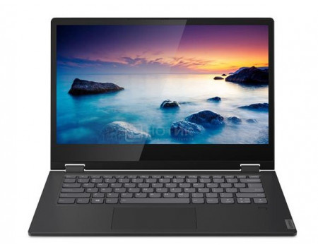 Ноутбук Lenovo IdeaPad C340-14 (14.00 IPS (LED)/ Core i3 10110U 2100MHz/ 8192Mb/ SSD / Intel UHD Graphics 64Mb) MS Windows 10 Home (64-bit) [81TK00GMRU]