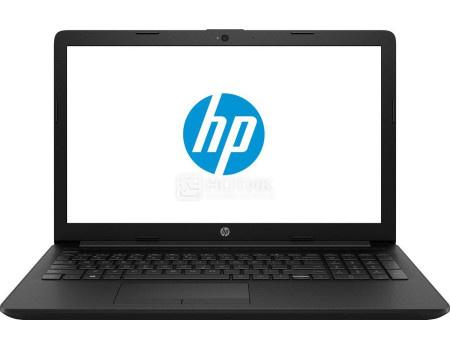 Ноутбук HP 15-dw1020ur (15.60 SVA/ Pentium Quad Core N5030 1100MHz/ 4096Mb/ HDD 1000Gb/ Intel UHD Graphics 605 64Mb) MS Windows 10 Home (64-bit) [9PY07EA]