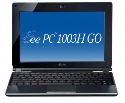 Asus Eee PC 4G драйвера Windows XP