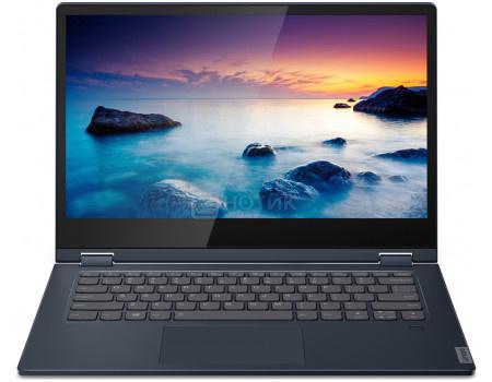 Ноутбук Lenovo IdeaPad S540-14 (14.00 IPS (LED)/ Core i7 8565U 1800MHz/ 8192Mb/ SSD / Intel UHD Graphics 620 64Mb) Free DOS [81ND007KRK] фото