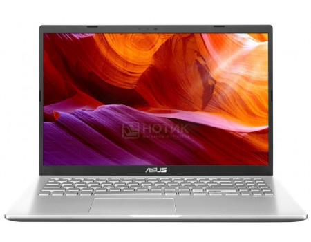 Ноутбук ASUS X509FL-BQ042 (15.60 IPS (LED)/ Core i5 8265U 1600MHz/ 8192Mb/ SSD / NVIDIA GeForce® MX250 2048Mb) Endless OS [90NB0N11-M04020] фото
