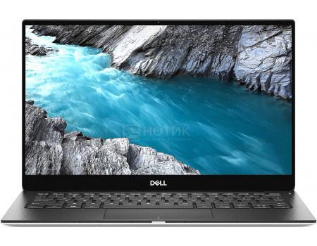 Ультрабук Dell XPS 13 7390 (13.30 IPS (LED)/ Core i5 10210U 1600MHz/ 8192Mb/ SSD / Intel UHD Graphics 64Mb) MS Windows 10 Home (64-bit) [7390-8741] фото
