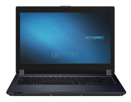 Ноутбук ASUS ASUSPRO P1440FA-FA1195T (14.00 TN (LED)/ Core i5 8265U 1600MHz/ 8192Mb/ SSD / Intel UHD Graphics 620 64Mb) MS Windows 10 Home (64-bit) [90NX0211-M15230]
