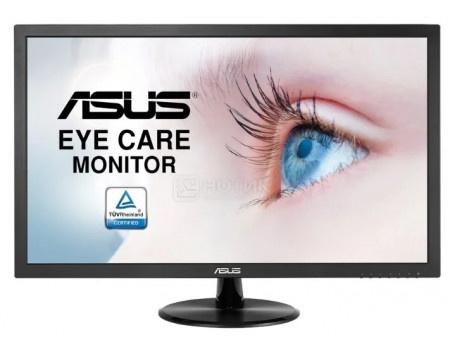 """Монитор 23,6"""" ASUS VP247NA, FHD, VA, DVI, VGA, Черный 90LM01L0-B06170"""