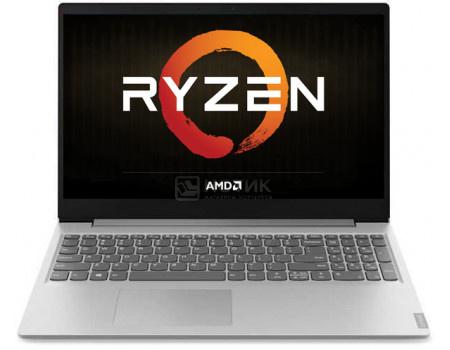 Ноутбук Lenovo IdeaPad S145-15 (15.60 TN (LED)/ Ryzen 3 3200U 2600MHz/ 4096Mb/ HDD 1000Gb/ AMD Radeon Vega 3 Graphics 64Mb) MS Windows 10 Home (64-bit) [81UT005GRU]