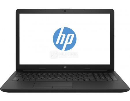 Ноутбук HP 15-db0552ur (15.60 SVA/ A6-Series A6-9225 2600MHz/ 4096Mb/ HDD 500Gb/ AMD Radeon R4 series 64Mb) MS Windows 10 Home (64-bit) [153L3EA]