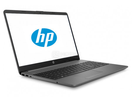 Ноутбук HP 15-dw2012ur (15.60 SVA/ Core i3 1005G1 1200MHz/ 8192Mb/ SSD / Intel UHD Graphics 64Mb) MS Windows 10 Home (64-bit) [103S3EA]