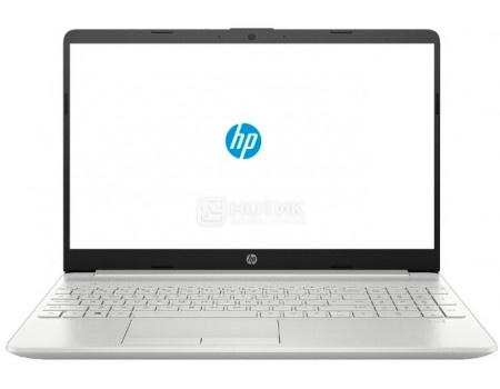 Ноутбук HP 15-dw2014ur (15.60 SVA/ Core i3 1005G1 1200MHz/ 4096Mb/ SSD / Intel UHD Graphics 64Mb) Free DOS [103W2EA] фото