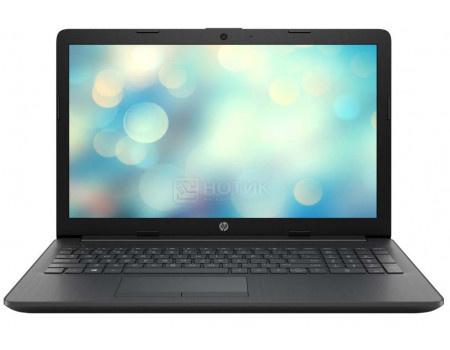 Ноутбук HP 15-db1002ur (15.60 SVA/ Ryzen 3 3200U 2600MHz/ 4096Mb/ SSD / AMD Radeon Vega 3 Graphics 64Mb) Free DOS [6HU36EA]