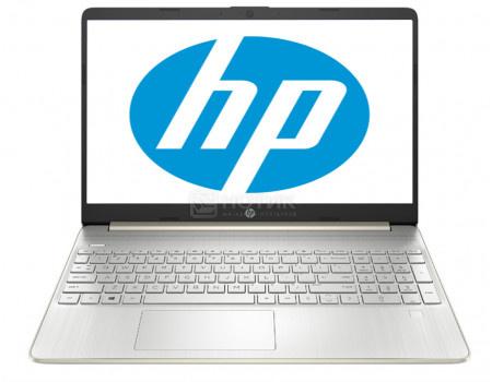 Ноутбук HP 15s-eq0035ur (15.60 SVA/ Ryzen 3 3200U 2600MHz/ 8192Mb/ SSD / AMD Radeon Vega 3 Graphics 64Mb) Free DOS [153N5EA]