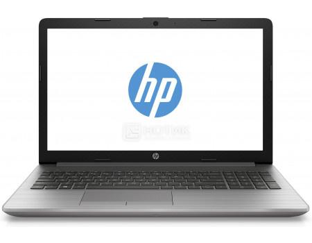 Ноутбук HP 250 G7 (15.60 SVA/ Core i5 8265U 1600MHz/ 8192Mb/ HDD 1000Gb/ Intel UHD Graphics 620 64Mb) Free DOS [6UN04EA]