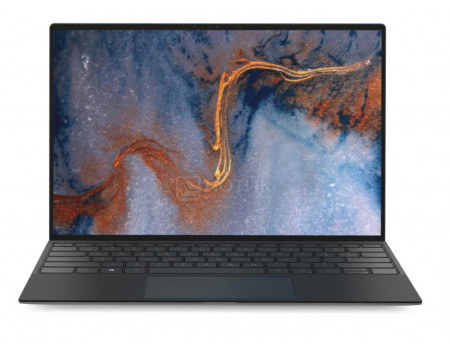 Ультрабук Dell XPS 13 9300 (13.40 IPS (LED)/ Core i7 1065G7 1300MHz/ 8192Mb/ SSD / Intel Iris Plus Graphics 64Mb) MS Windows 10 Home (64-bit) [9300-3140]