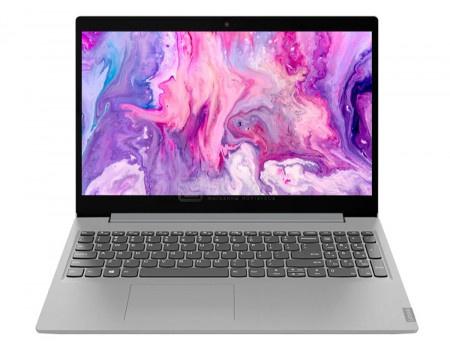 Ноутбук Lenovo IdeaPad L3-15 15IML05 (15.60 IPS (LED)/ Core i3 10110U 2100MHz/ 8192Mb/ SSD / Intel UHD Graphics 64Mb) MS Windows 10 Home (64-bit) [81Y300A3RU]