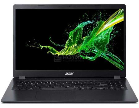Ноутбук Acer Aspire 3 A315-55G-55FB (15.60 TN (LED)/ Core i5 8265U 1600MHz/ 4096Mb/ HDD 1000Gb/ NVIDIA GeForce® MX230 2048Mb) Linux OS [NX.HEDER.025] фото