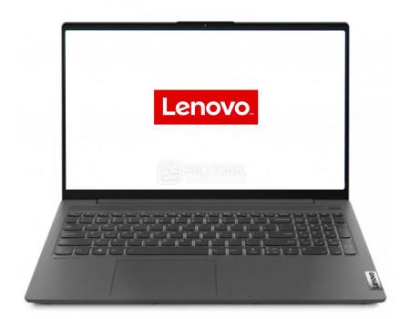 Ноутбук Lenovo IdeaPad 5-15 15IIL05 (15.60 IPS (LED)/ Core i3 1005G1 1200MHz/ 8192Mb/ SSD / Intel UHD Graphics 64Mb) MS Windows 10 Home (64-bit) [81YK001KRK]