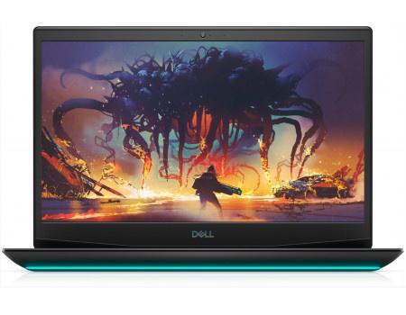 Ноутбук Dell G5 15 5500 (15.60 IPS (LED)/ Core i7 10750H 2600MHz/ 16384Mb/ SSD / NVIDIA GeForce® RTX 2060 6144Mb) MS Windows 10 Home (64-bit) [G515-5980]