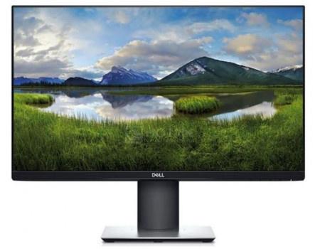 """Монитор 23,8"""" Dell P2421DC, QHD, IPS, HDMI, DP, 4xUSB 3.0, USB Type-C, Черный 2421-0285 фото"""