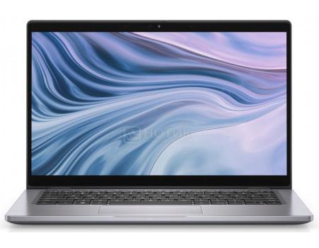 Ноутбук Dell Latitude 7410 (14.00 IPS (LED)/ Core i5 10310U 1700MHz/ 16384Mb/ SSD / Intel UHD Graphics 64Mb) MS Windows 10 Professional (64-bit) [7410-5317].