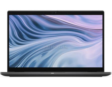 Ноутбук Dell Latitude 7310 (13.30 IPS (LED)/ Core i5 10310U 1700MHz/ 16384Mb/ SSD / Intel UHD Graphics 64Mb) Linux OS [7310-5164].
