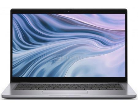 Ноутбук Dell Latitude 7310 (13.30 IPS (LED)/ Core i5 10310U 1700MHz/ 16384Mb/ SSD / Intel UHD Graphics 64Mb) MS Windows 10 Professional (64-bit) [7310-5188].
