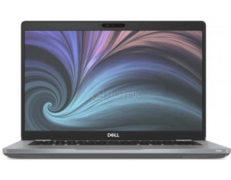 Ноутбук Dell Latitude 5410 (14.00 IPS (LED)/ Core i5 10310U 1700MHz/ 8192Mb/ SSD / Intel UHD Graphics 64Mb) MS Windows 10 Professional (64-bit) [5410-8893].