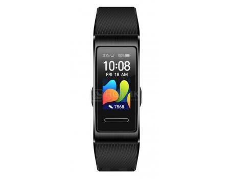 Фитнес трекер Huawei Band 4 Pro