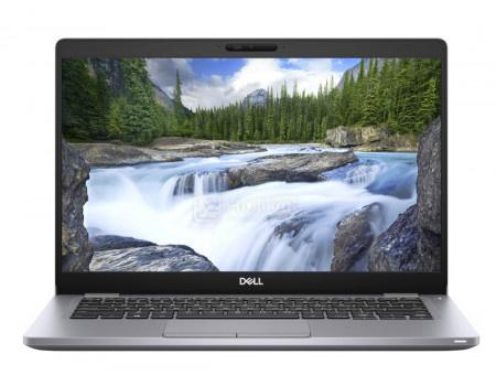 Ноутбук Dell Latitude 5310 (13.30 IPS (LED)/ Core i5 10310U 1700MHz/ 8192Mb/ SSD / Intel UHD Graphics 64Mb) MS Windows 10 Professional (64-bit) [5310-8800] фото