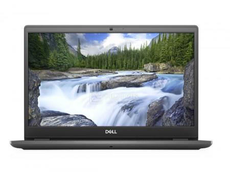 Ноутбук Dell Latitude 3410 (14.00 IPS (LED)/ Core i7 10510U 1800MHz/ 8192Mb/ SSD / Intel UHD Graphics 64Mb) MS Windows 10 Professional (64-bit) [3410-8701].